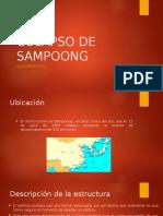 Colapso de Sampoong