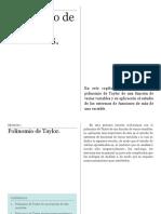 Unidad 6 Polinomio de Taylor.extremos.