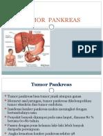 Tumor Pancreas 1