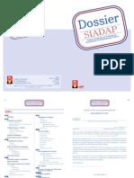 090202 Dossier Siadap