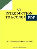 Economics 123423123