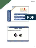 Plataforma Contábil.pdf