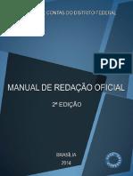 Manual Redacao