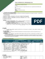 ECA 3er. Parcial Modulo I Ensambla y Con