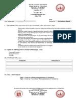 mapeh final exam 2013-2014.doc
