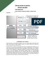 PARCELADOR FILOSOFIA DECIMO.docx