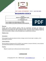 Miguel Alejandro_ Mesa Lopez_1 (1)