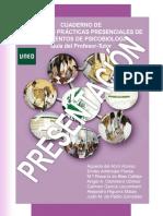 Presentación_AAPP