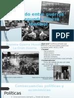 Presentación pp Post PGM