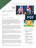 05 Viista de Obama a Cuba El 21 de Marzo - ELTIEMPO