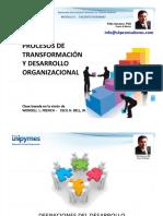 modulo1_sesion2 Diplomado gestion humana
