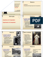 LIN - Arquitetura - 01 Introducao v0.2b (4up, cor).pdf