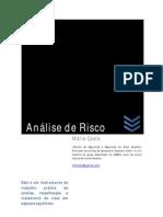 FICHA DE ANÁLISE DE RISCO_instrumento de trabalho