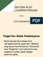 (PP)_MEDIA_DAN_ALAT_PEMBELAJARAN_PENJAS.pdf