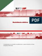 Resistência elétrica__ (1)