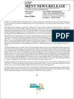 Monthly Employment Release 012016.pdf