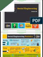 CEHv9 Module 08 Social Engineering (1)