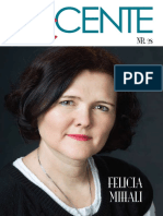 Revista ACCENTE nr. 28 (PDF)