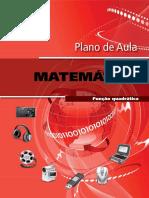 0000016820.PDF