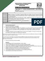 PPevalPsic 15-16 Quintoperiodo