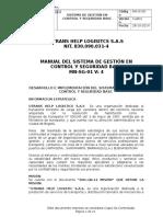 Ma-si-05 v4 Manual Basc v 4 2012
