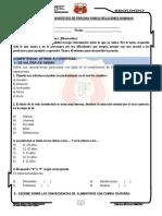 PRUEBA DE DIAGNOSTICO PFRH 2 SEC 2016.doc