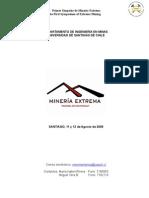 Proyecto Mineria Extrema 2 1