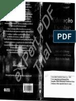 Educação escolar_1.pdf