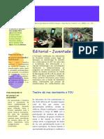 Informativo PJU UF III.docx