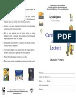 CARTILLA DE LECTURA PRIMARIA.pdf