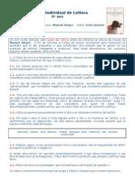 Projecto_Individual_de_Leitura_Cão_MA