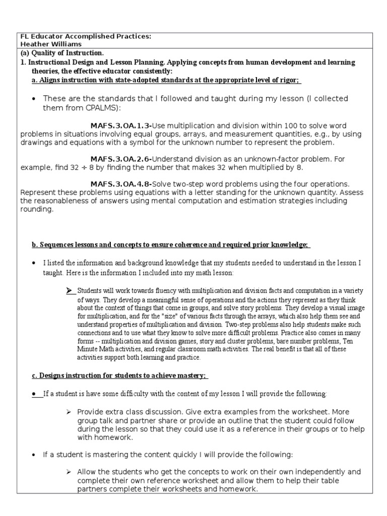 worksheet Estimation Word Problems estimation word problems subtraction sheet rounding and number families 1509288773 problemshtml