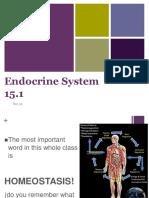 2-15 1 endocrine system