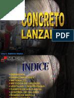 58729_CONCRETO LANZADO