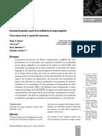 Dialnet-DeteccionDePosicionAPartirDeLaMedicionDeUnCampoMag-4888086