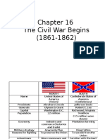 us history chapter 16 weebly version
