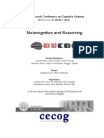 Programme_Book_2015.pdf