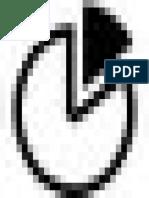 Icon Protection Statistics Zoom80