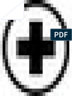 Icon Sysrescue Zoom80