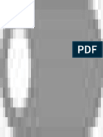 Module Inactive Zoom80