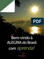 [SPO][PT-BR] Ficha de Matricula ALEGRIA SOCIAL v1.5 Distributed