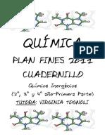 cuadernilloqumica2-3-4