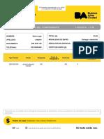 partidas.pdf