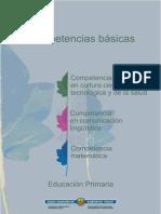Competencia en conocimiento e interacción con el mundo físico_EPO