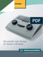 AS608_AS608e_leafletES