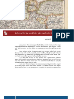 p61_68 AJM_History of the Public Works Dept, Cooch Behar