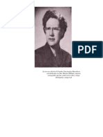 daniels.pdf
