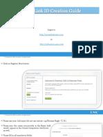 Powerlink  Guide