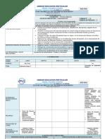 PD 14 Ciencias Naturales 6 EGB B C 15-16