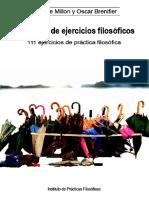 Cuaderno-111-ejercicios.pdf